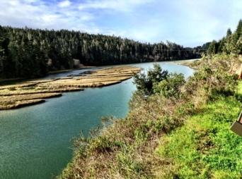 Big_River_looking_West.JPG